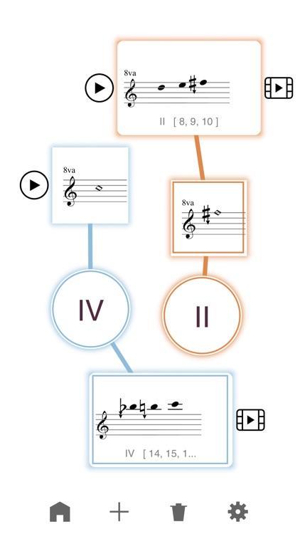 Cello Map App screenshot-4