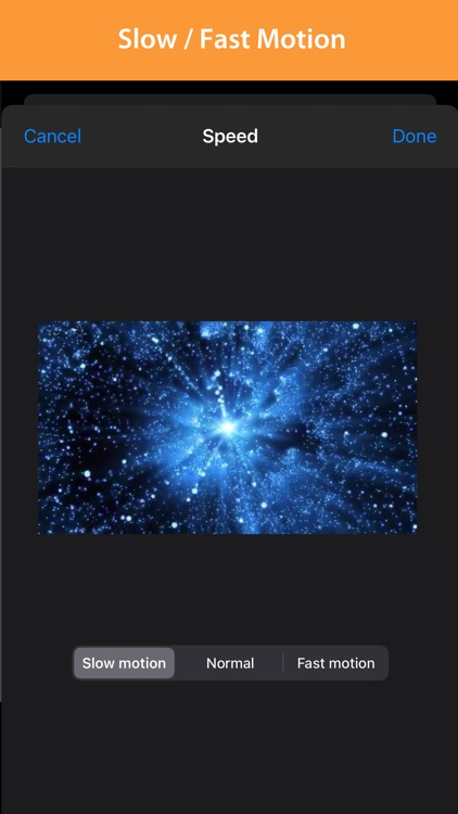 VideoLayout - collage maker screenshot-3