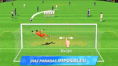 Descargar Soccer Star 2020 Football Game para Android