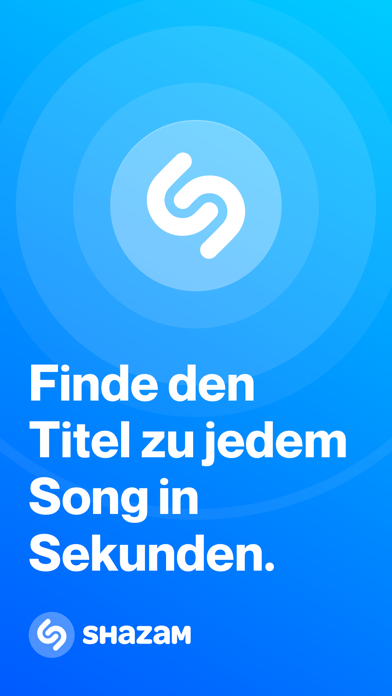 messages.download Shazam software