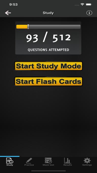 CG 2365 Electrical Install L2 screenshot 2
