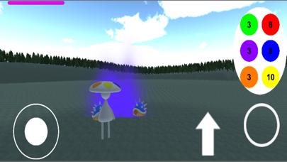 PALLETE WiTCH screenshot 4