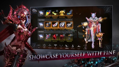 Raziel: Dungeon Arena free Diamonds hack