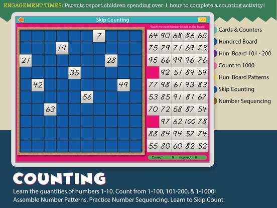 Montessori Math screenshot 13