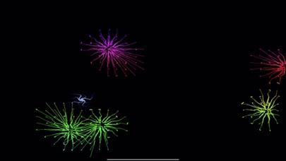 Sensory Arachne screenshot 2