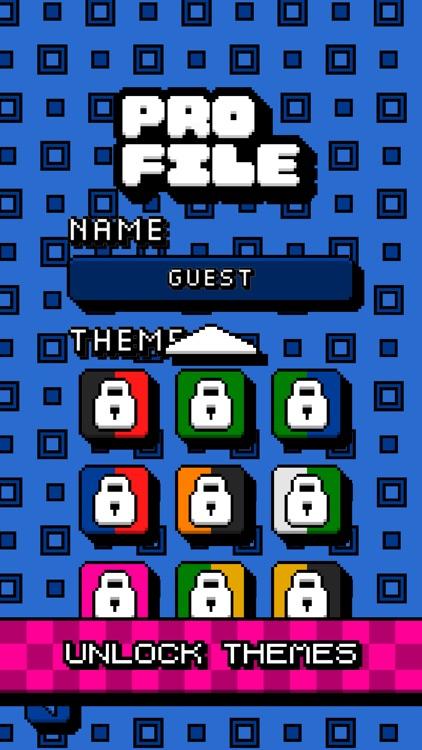 A Game With Blocks screenshot-3