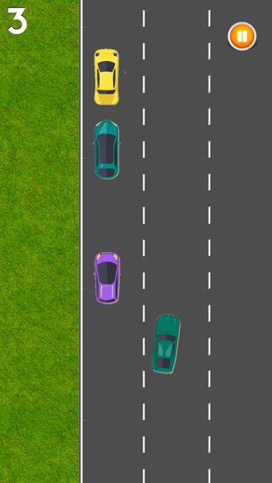 Race Slide screenshot 2