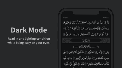messages.download Ayah – آية software