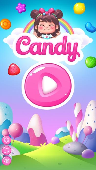 Candy Match 2 screenshot 1