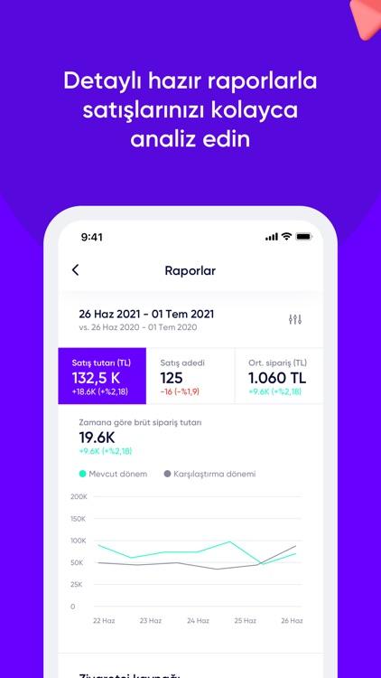 Shopier screenshot-8
