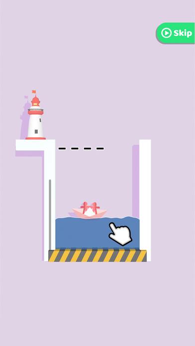 Rescue Boat! screenshot 3