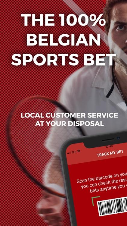 Ladbrokes - Sports Betting screenshot-6