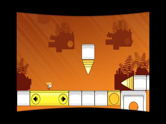 My Game Changer screenshot 11