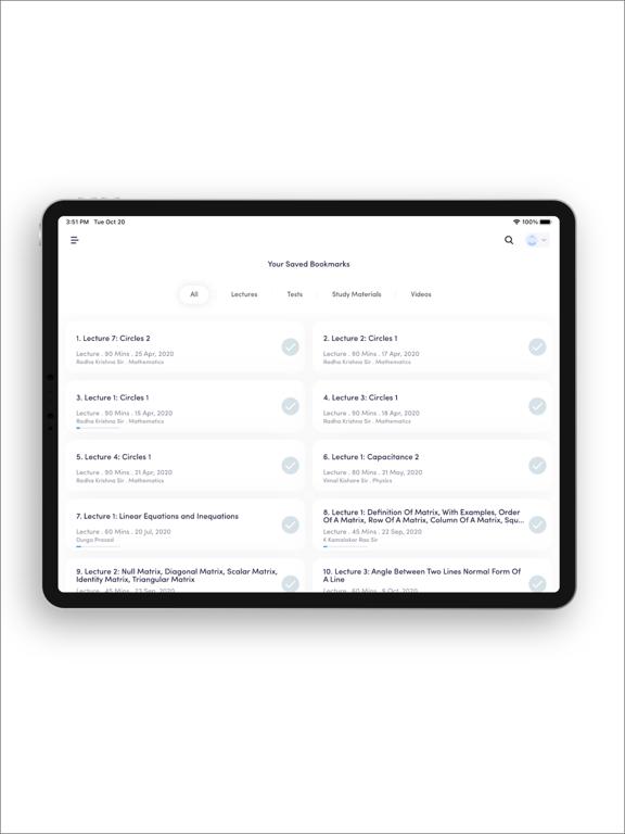 Turito - Live Learning Appのおすすめ画像5