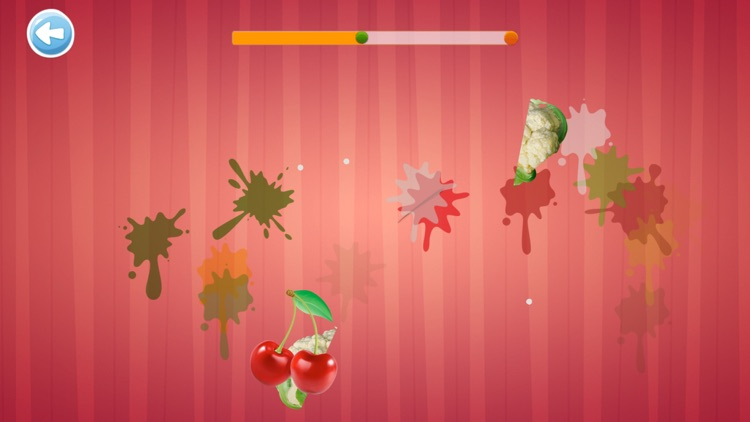 Puzzle for Kids - Kids games screenshot-6