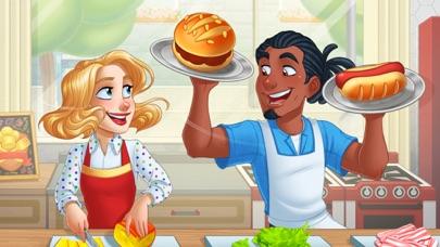 Descargar Cooking Diary® Juego de Cocina para Android