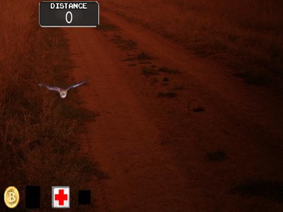 Crypto Zombies from Texas screenshot 5