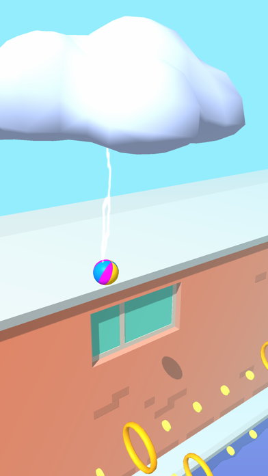 Ball Impulse 3D screenshot 4