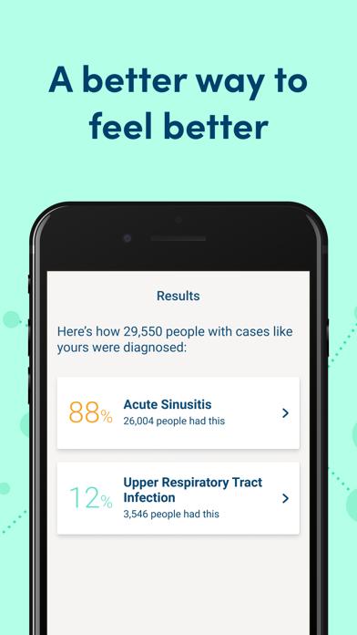 cancel K Health | Telehealth app subscription image 1