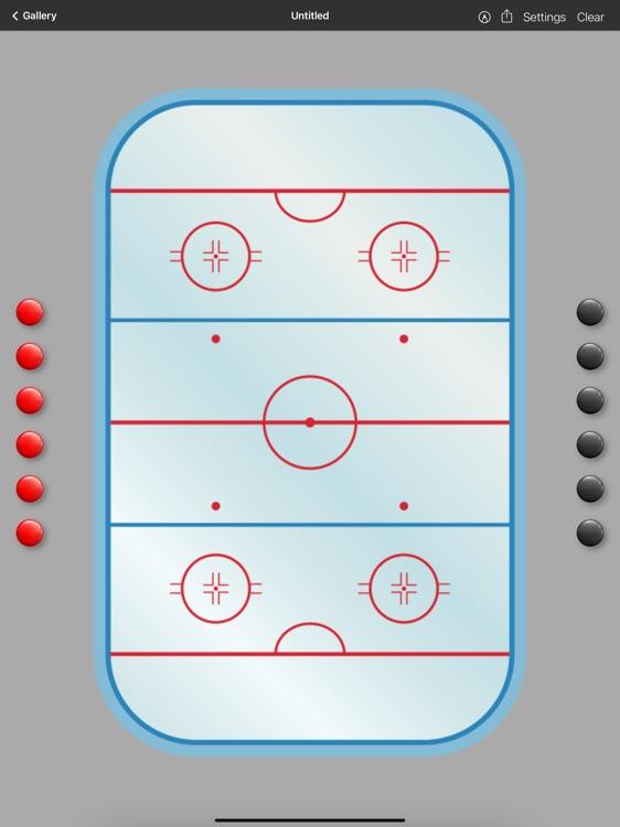 Sport Boards
