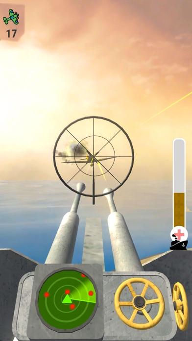 Anti Aircraft 3D screenshot 3