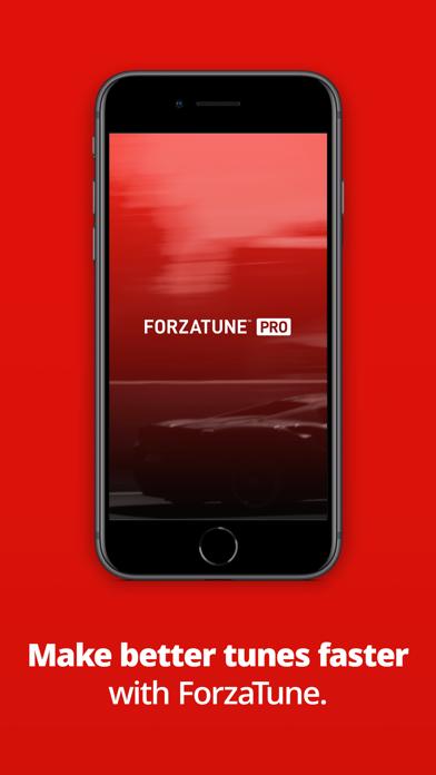 ForzaTune Proのおすすめ画像10