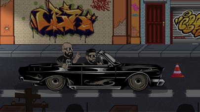 Don Matón screenshot 5
