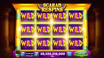 Lotsa Slots: Casino SLOTSのおすすめ画像1