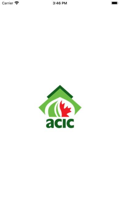 ACIC of Toronto