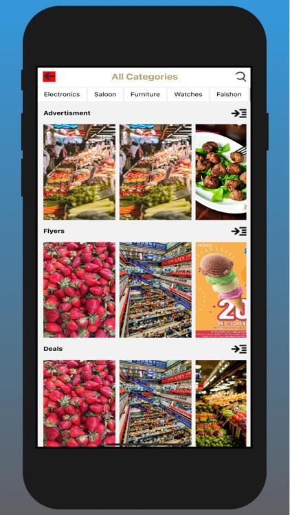 DealzUp screenshot-5
