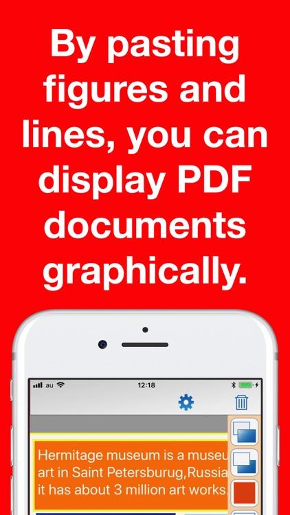 PDF Maker & Reader screenshot-4