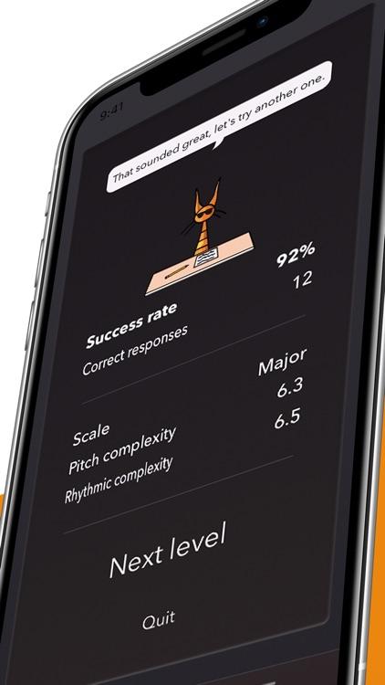 PitchBop screenshot-4