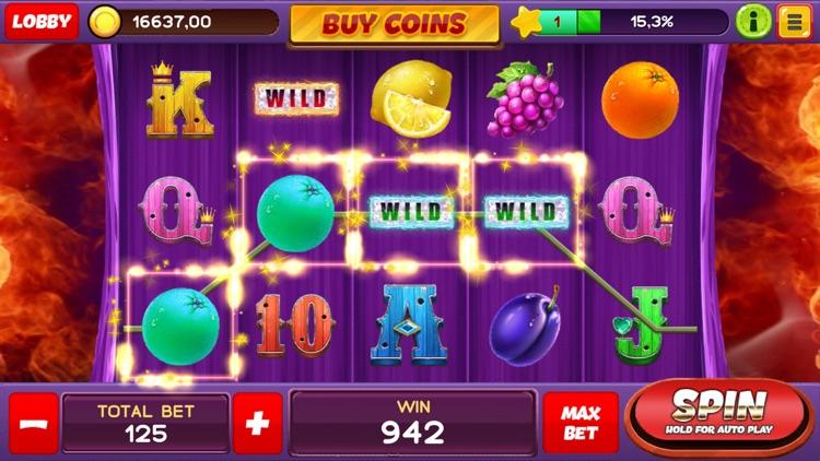 Golden Casino Online Slots