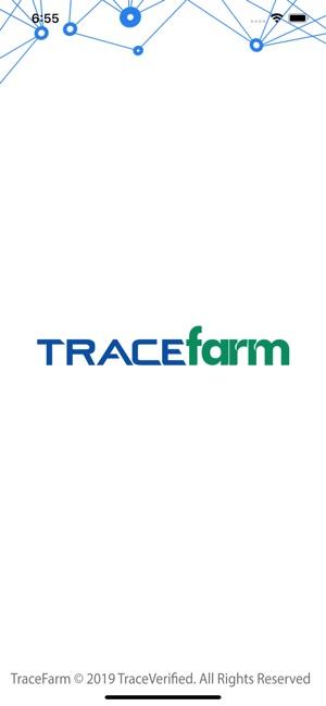 TraceFarm