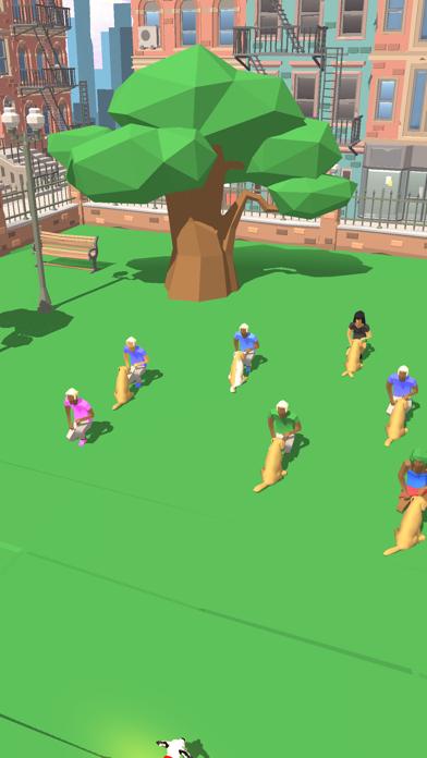 Dog Stack screenshot 5