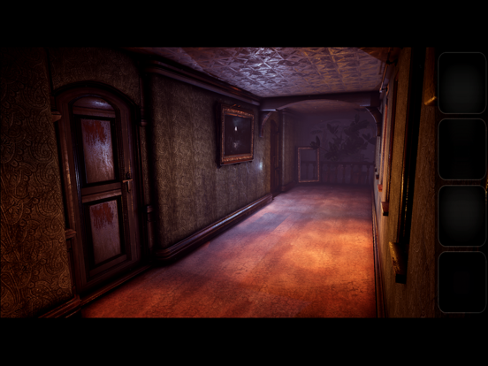 Escape the House of Hell screenshot 13