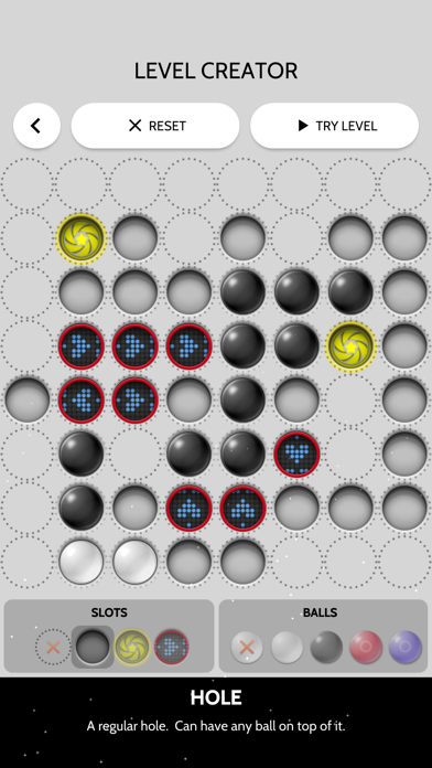 Mulled 2: Solve, Create, Share screenshot 6