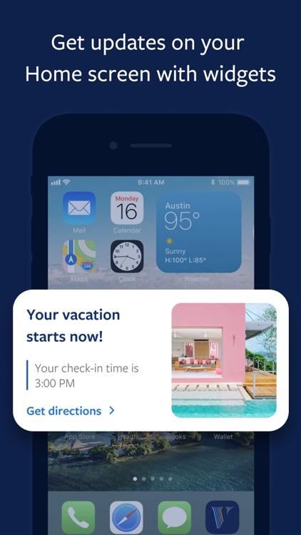 Vrbo Vacation Rentals screenshot-7