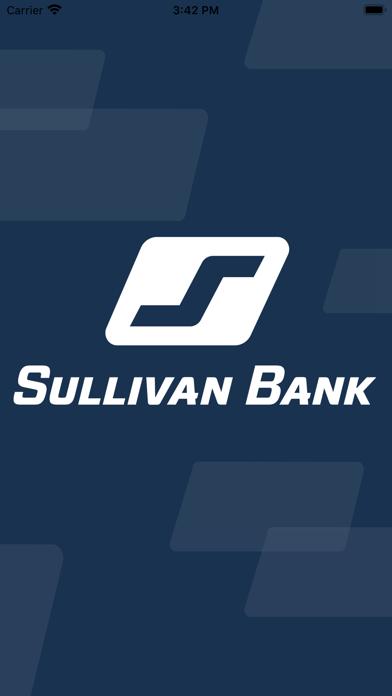 点击获取Sullivan Bank
