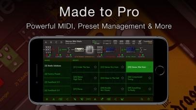 ToneStack PRO Guitar Amps & FXのおすすめ画像8