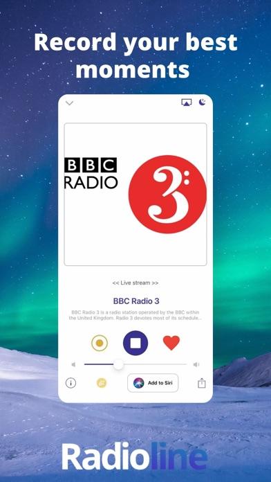 Radioline fait chanter votre iPhone-capture-5