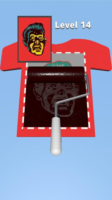 Masking Print screenshot 5