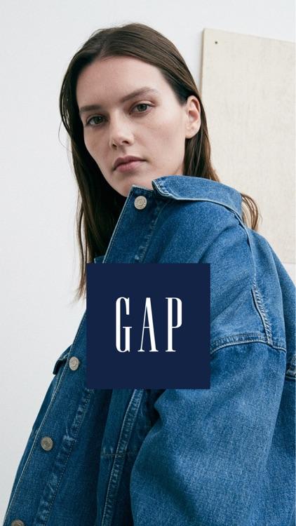 Gap screenshot-0