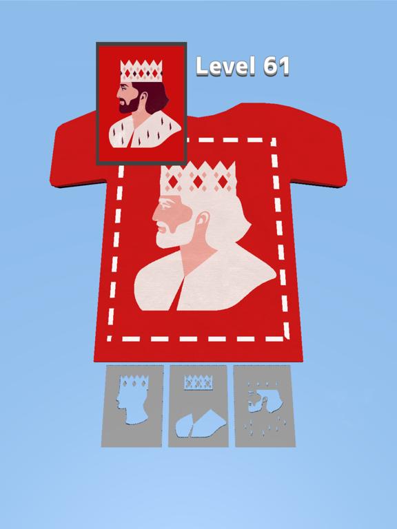 Masking Print screenshot 15