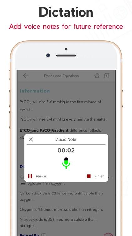 Nurses' HBK Health Assessment screenshot-3