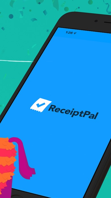 Receipt Pal - Earn Rewards App wiki review and how to guide
