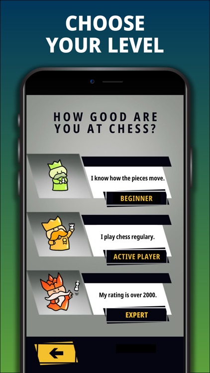 Chess Universe - Play & Learn screenshot-6