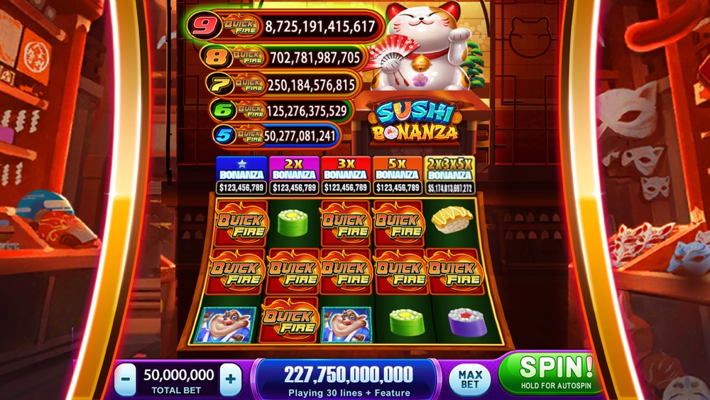 Double Win Slots Casino Game App For Iphone Free Download Double Win Slots Casino Game For Ipad Iphone At Apppure