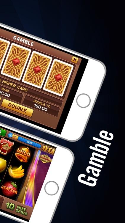Casino Slots 2021 screenshot-5