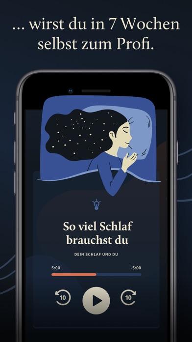 messages.download 7Schläfer – die Schlaf-App software